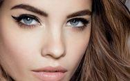 Segreti di make-up: come disegnare le sopracciglia in base alla forma del tuo vi