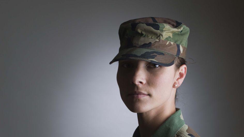 L'ultime sacrifice d'une mère kurde pour empêcher l'avancée de l'Etat Islamique en Syrie
