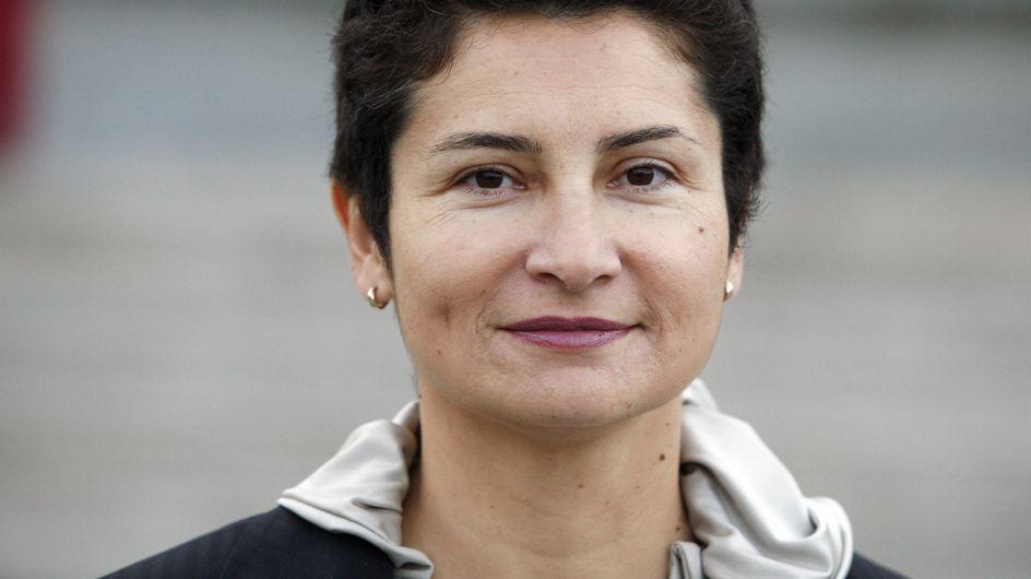 Genial: Türkischstämmige Politikerin verpasst Rechtspopulisten einen saftigen Konter auf Facebook!