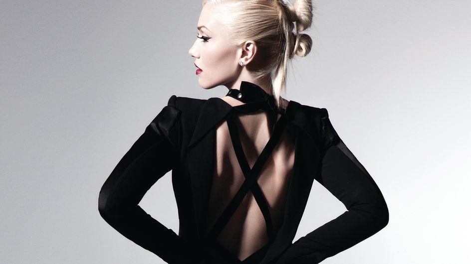 O.P.I et Gwen Stefani remettent ça