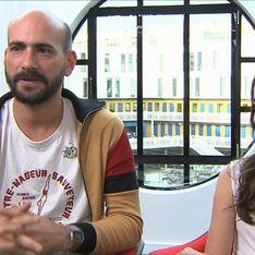 Lou ! : rencontre pleine de fantaisie avec l'équipe du film (vidéo exclu)