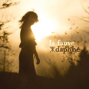 La Fauve, Daphné