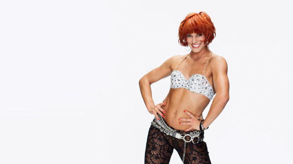 Danse avec les stars 5 : Fauve Hautot bientôt actrice ?