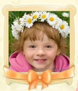 Voici à quoi ressemblera la fille de Blake Lively.