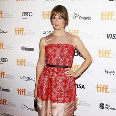 Jennifer Garner : Oui j'ai du ventre
