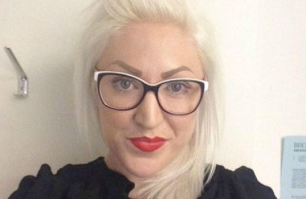 La femme de la semaine : Jennifer Williams, mascotte de l'Etat Islamique à son insu