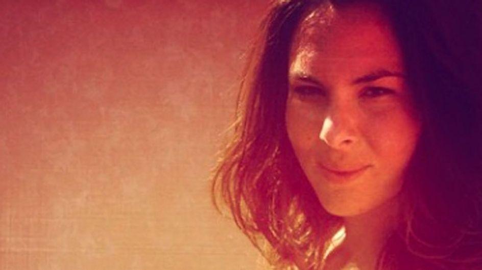 Fiocco rosa per Micol Olivieri. L'attrice è diventata mamma della piccola Arya!