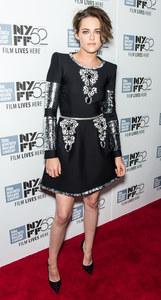 Kristen Stewart est notre pire look de la semaine