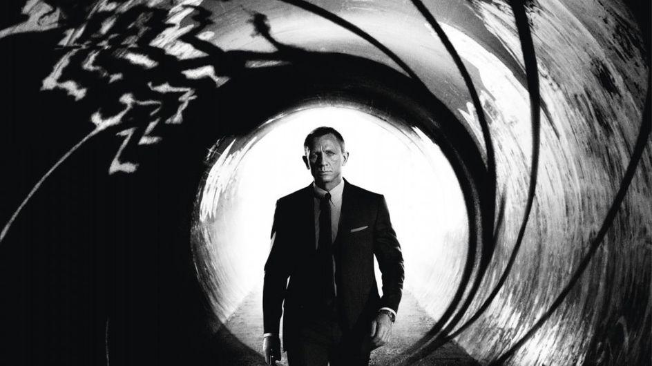 James Bond : Découvrez quelle actrice française incarnera la prochaine James Bond Girl