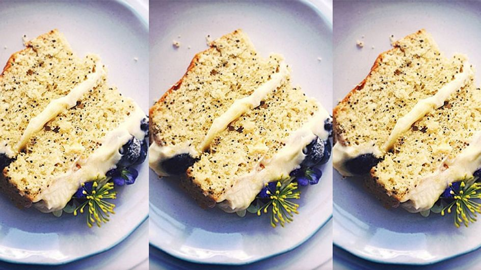 37 Delicious Cakes Of Instagram: Time To Get Baking!