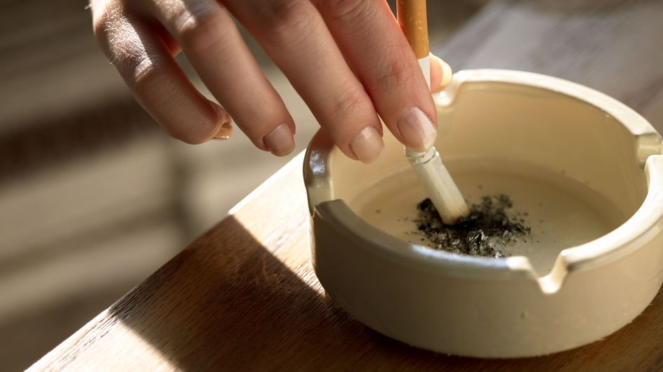 Sexe oral + tabac = cancer ?