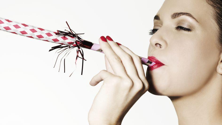 10 trucs qui prouvent que c'est plus cool d'être une fille