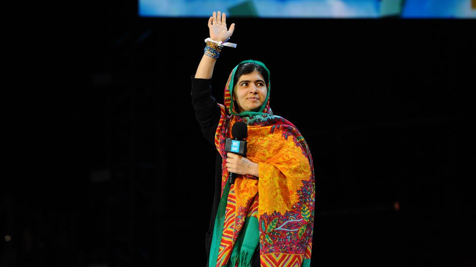 Prix Nobel : Ces femmes qui ont oeuvré pour la Paix