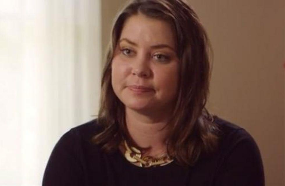 Atteinte d'un cancer, cette jeune femme planifie sa mort et émeut la Toile (Vidéo)