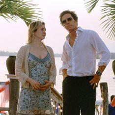Hugh Grant dit non à Bridget Jones 3