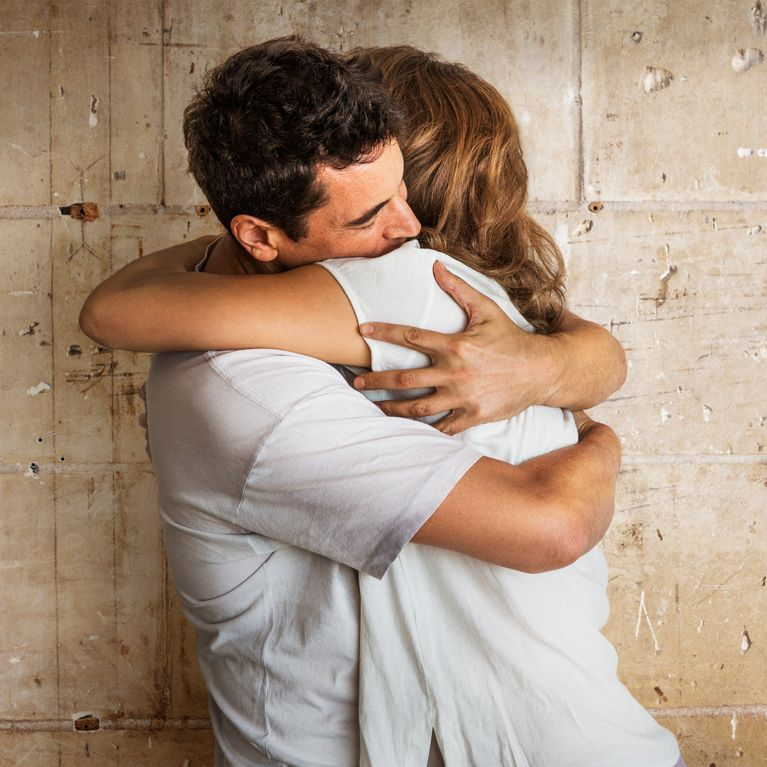 Nette jungs kennenlernen [PUNIQRANDLINE-(au-dating-names.txt) 22