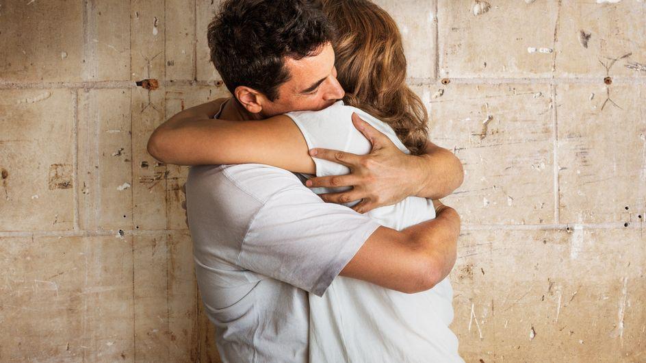 7 Gründe, warum die netten Jungs am Ende immer der bessere Fang sind