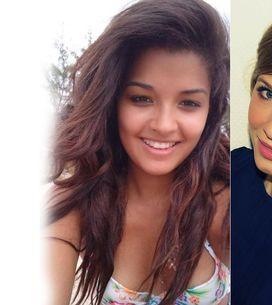 Découvrez les candidates de Miss France 2015 ! (Photos)