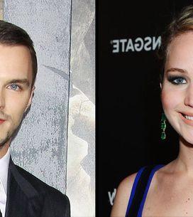 Jennifer Lawrence : Des scènes d'amour avec son ex dans le prochain X-Men ?