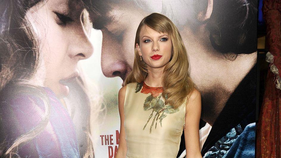 Selon Billboard, la femme de l'année 2014 est...