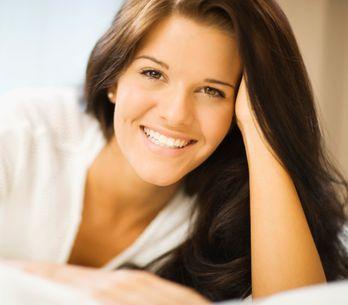 Rituel beauté : trois gestes simples (et indispensables) pour une belle peau