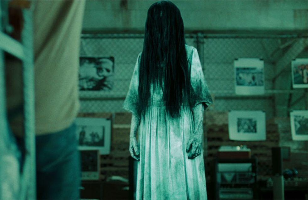 Las mejores canciones de terror para la noche de Halloween