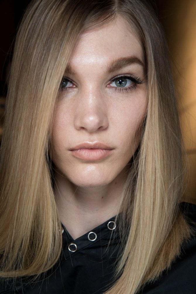 Versace A/I 2015