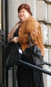 Maggie De Block, la ministre de la santé qui fait polémique