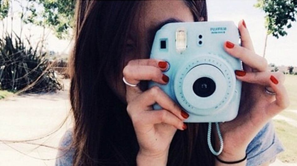 In Praise Of Old School Cameras: 16 Reasons We Miss Them BAD