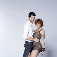 Danse avec les stars 5 : Miguel Angel Munoz et Fauve Hautot amoureux ? Ils répondent