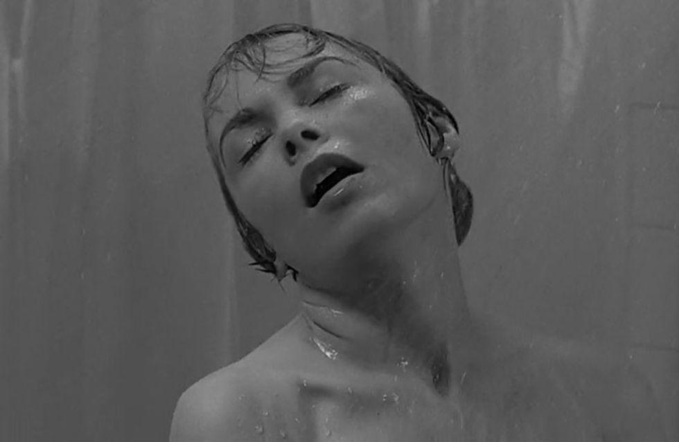 Sustos de película: 10 terroríficas escenas de miedo que nos quitaron el sueño