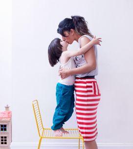 10 Lebensweisheiten, die du deinem Kind unbedingt beibringen solltest!