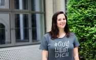 Paula Lambert über den Schönheitswahn: Körperfett stellt einen Schutz für die S