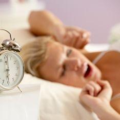 12 vraies raisons pour te motiver à sortir du lit