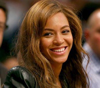 Avez-vous vu les photos de Beyoncé topless ?