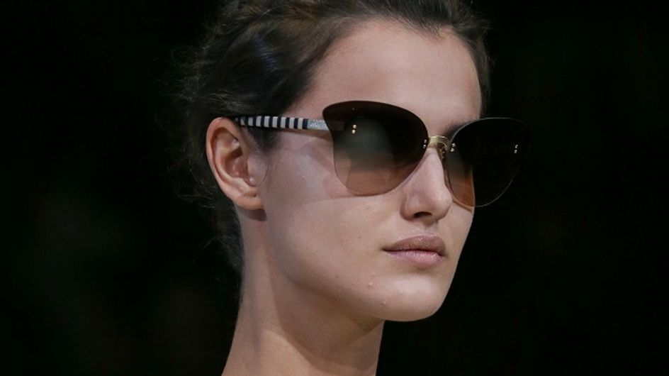 Fashion week de Milan : les 5 accessoires tendance