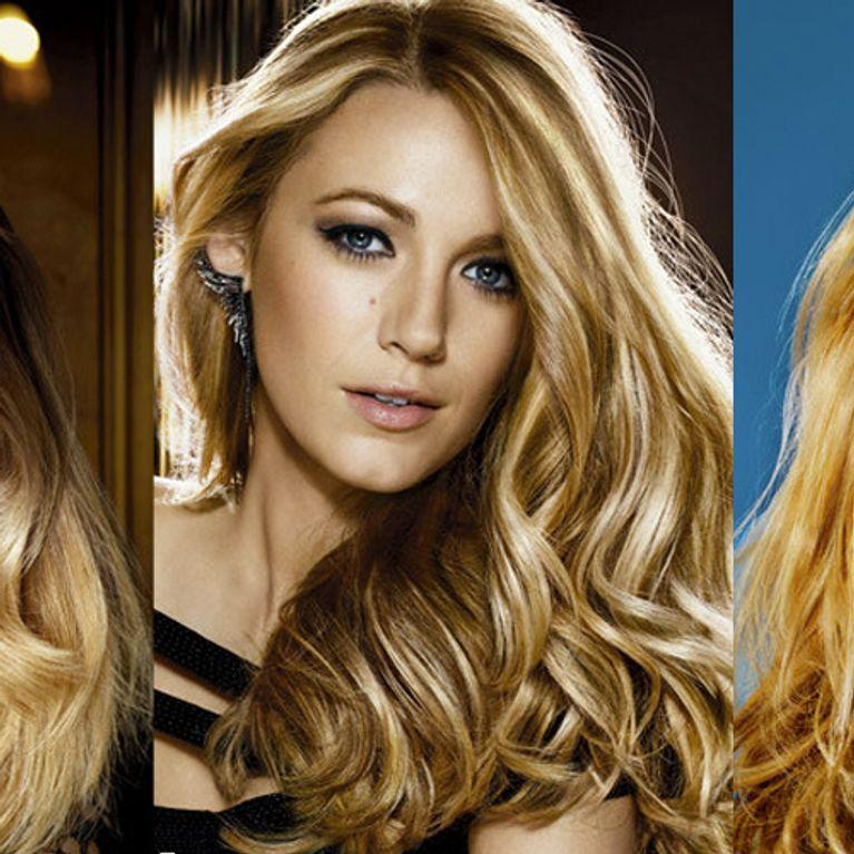 Schiarire i capelli da sole a casa. Le domande delle utenti e i consigli  del team L Oréal Paris 14f797a60496