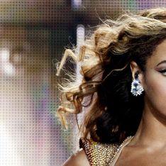 El nuevo corte de pelo de Beyoncé revoluciona las redes sociales