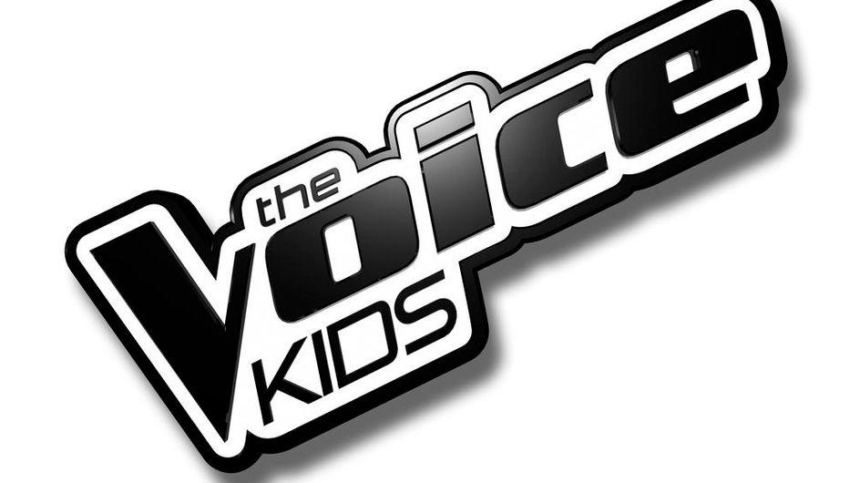 Une nouvelle tête dans le jury de The Voice Kids 2