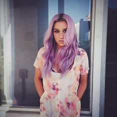 Kesha accuse son producteur d'agression sexuelle