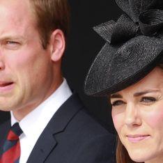 Kate Middleton: gravidanza a rischio. Preoccupazione per la Duchessa