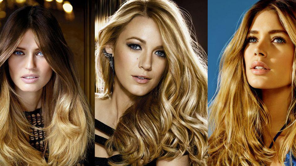 Schiarire i capelli da sole a casa. Le domande delle utenti e i consigli del team L'Oréal Paris