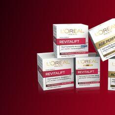 L'Oréal premia la tua fedeltà con tre piccoli elettrodomestici Ariete