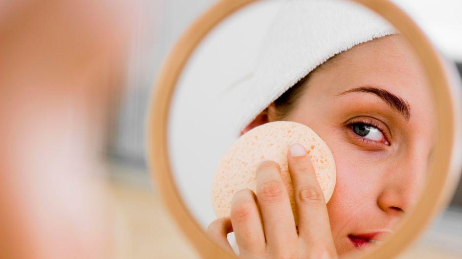 Detergere e idratare, le parole d'ordine per una pelle sana e luminosa