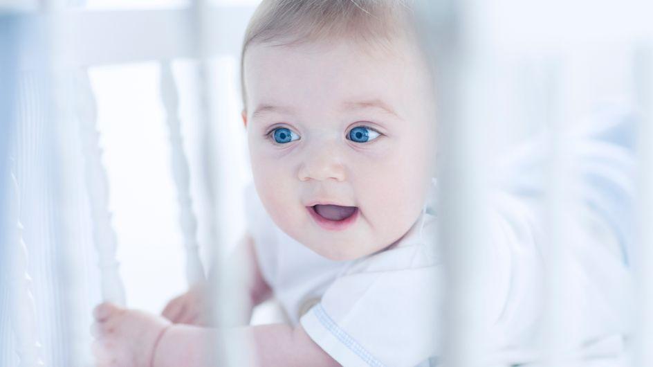 Moins de bébés à cause de la crise ?