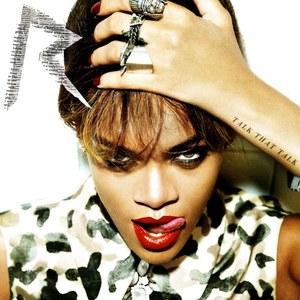 Como combinar anéis   Rihanna