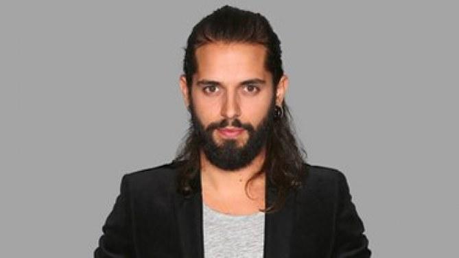 Gaël Lopes (Rising Star)