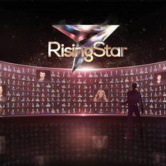Rising Star : Un candidat décède brutalement