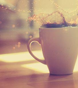 Guide de bonnes manières pour prendre son café avec classe