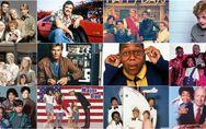 Quando il piccolo schermo fa venire nostalgia: i telefilm iconici degli anni '70